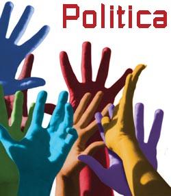 jingles-políticos